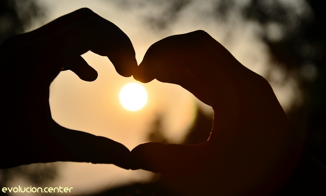 El Poder del Amor