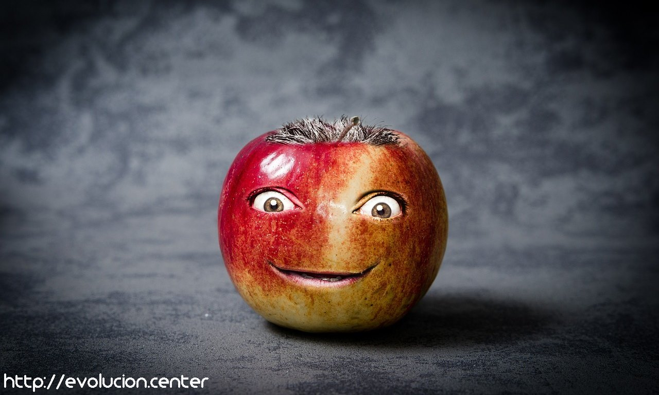 Hoy dedico una sonrisa, ....... - Página 9 Te-sientes-mejor-cuando-sonr%C3%ADes