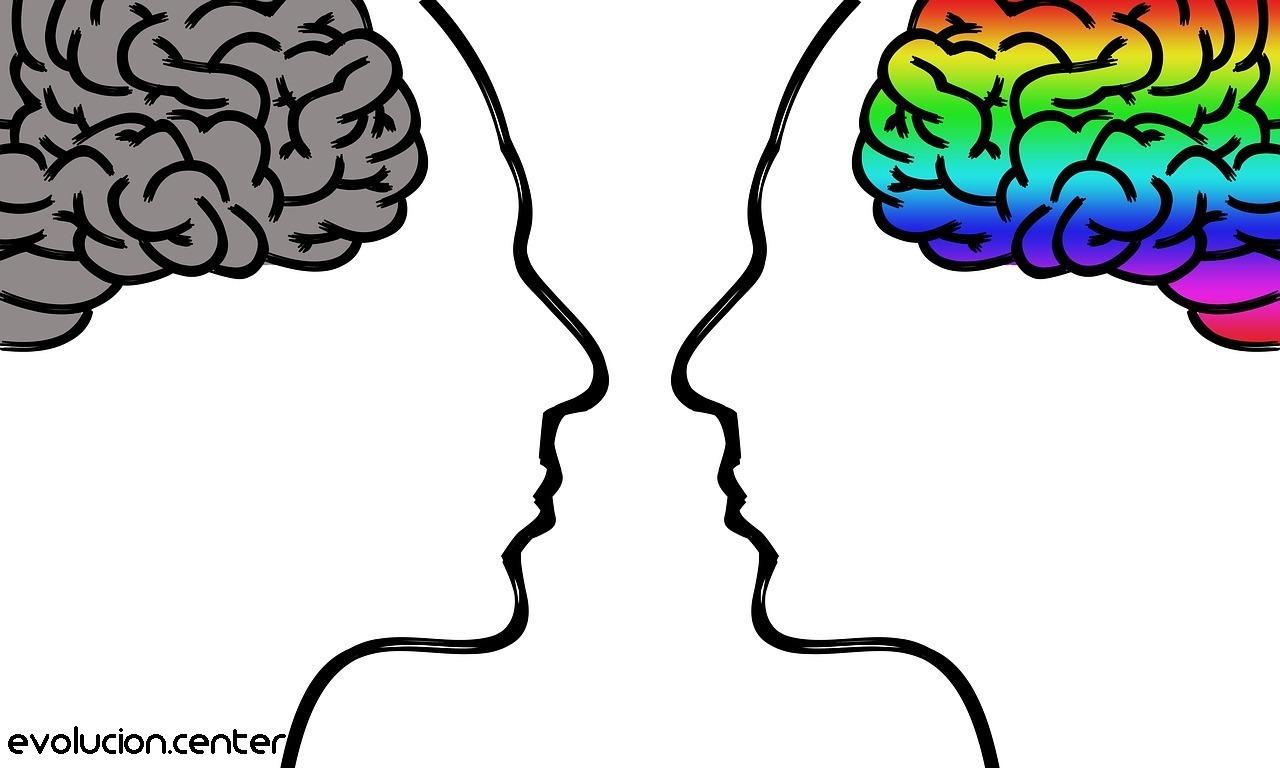 ¿Cómo puedo controlar la mente?