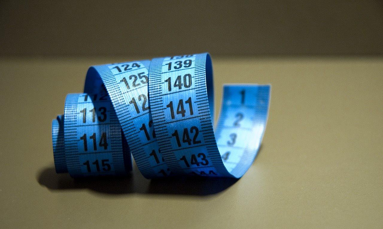 Elimina grasa de tu mente