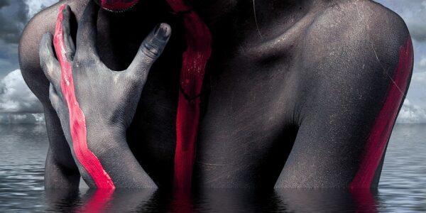 Hindú: Lo que la muerte significa