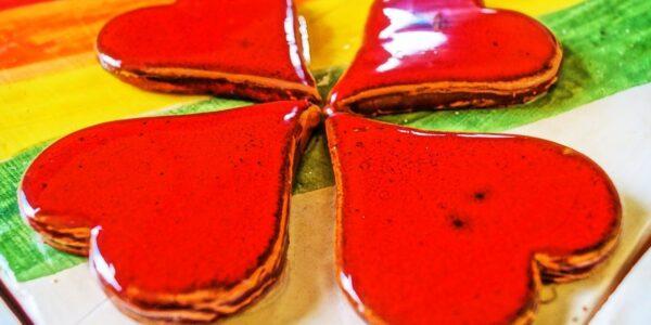 Chacra Rojo