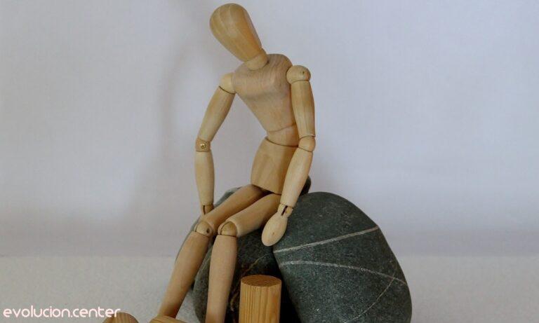 Transformar el sufrimiento