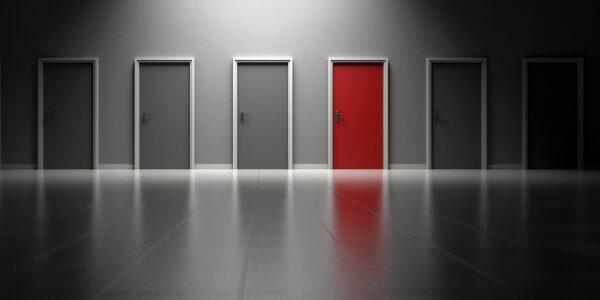 Tomar decisiones: guía para no equivocarte