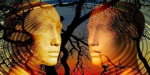 Consciente y Subconsciente. El poder creativo interior
