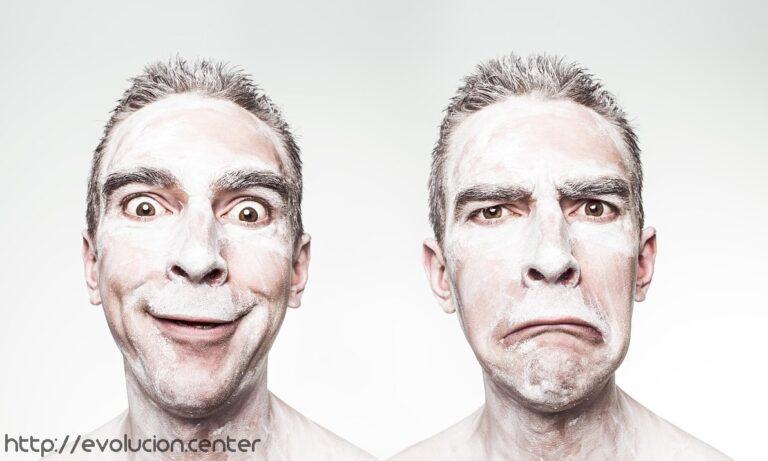 Los 10 errores más comunes en el camino espiritual. Décimo: Creer que uno no puede enojarse, temer, o sentir cualquier otra emoción negativa por estar en el camino espiritual