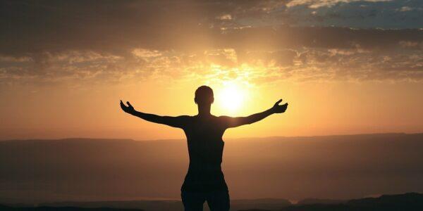 Pensamientos y meditaciones