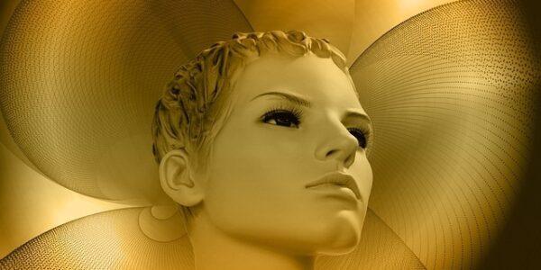 Tu mente subconsciente es sabiduría