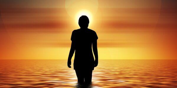 Espiritualidad, Consciencia