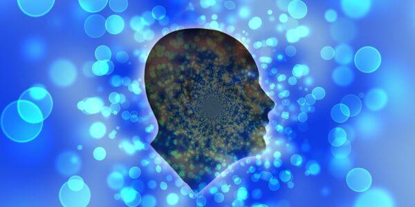 Un centro de conciencia clara