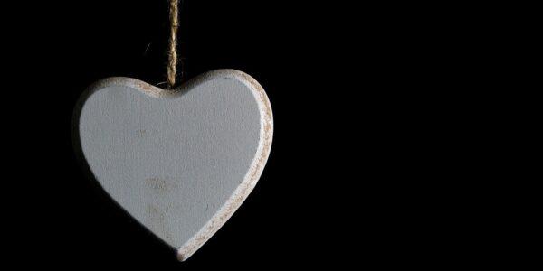 Amar más allá de la forma