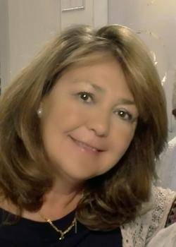 María José Pineda