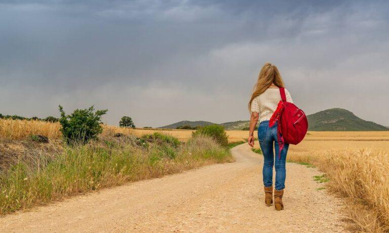 Beneficios personales que derivan de la consciencia