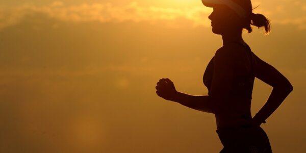 Valor especial de la consciencia del cuerpo