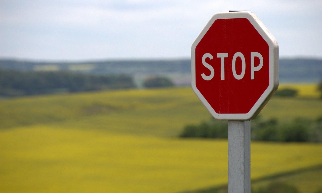 Para!