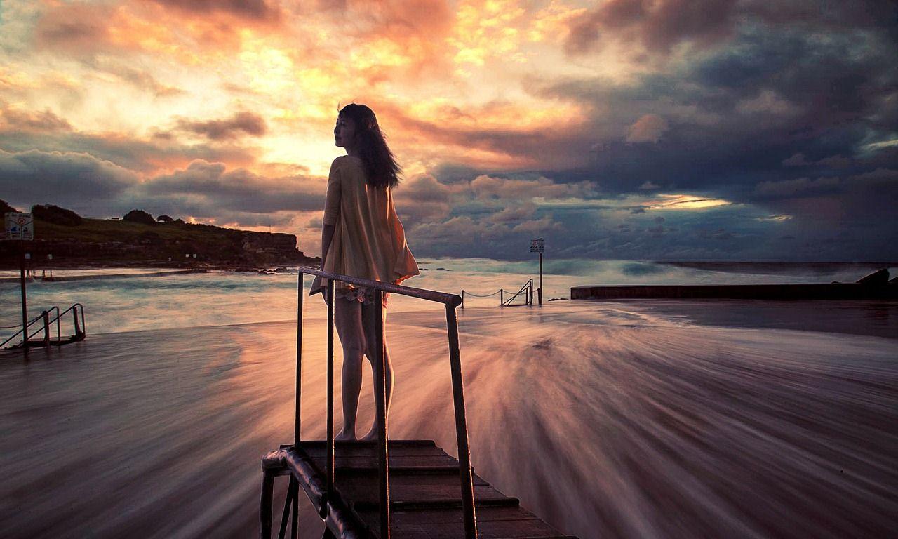 Mindfulness: 6 ejercicios de atención a la respiración