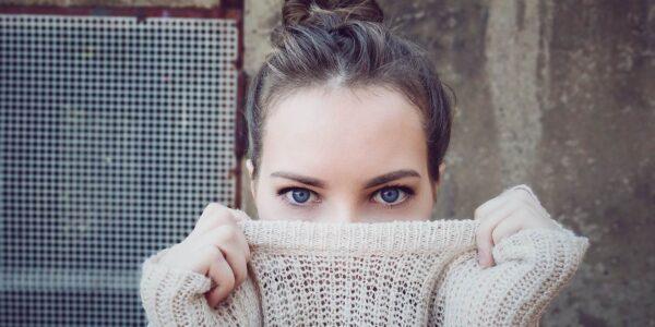 El arte de mirar (Dogen)