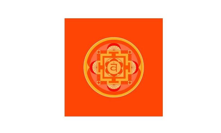 Apertura de Svadhishthana, el segundo chakra