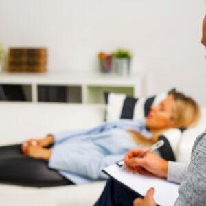 Curso Experto en Hipnosis: Pago Único