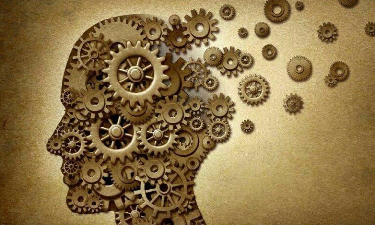 Hipnosis y hemisferios cerebrales