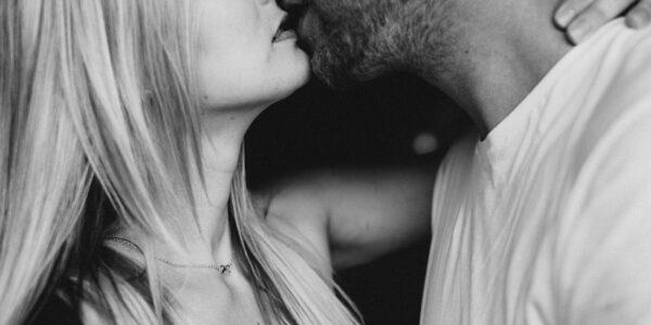 No confundas Amor con atracción