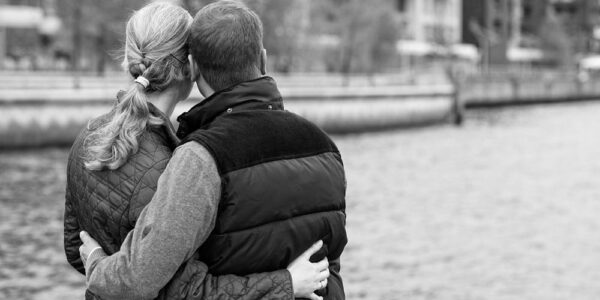 Jamás subestimes el poder del amor; es posible lograr cualquier cosa